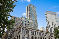 Photo of 130 N Garland Court, Unit Number 3501, Chicago, IL 60602 (MLS # 10557734)