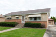 Photo of 4909 Saint Paul Court, Hillside, IL 60162 (MLS # 10559042)