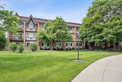 Photo of 360 Claymoor Street, Unit Number 3G, Hinsdale, IL 60521 (MLS # 10559222)