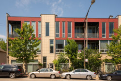 Photo of 902 N Elston Avenue, Unit Number 101, Chicago, IL 60606 (MLS # 10559231)