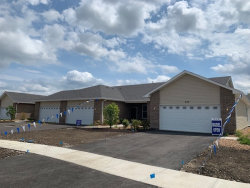 Photo of 417 Bluebell Drive, Bolingbrook, IL 60440 (MLS # 10559538)
