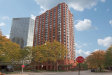 Photo of 901 S Plymouth Court, Unit Number 506, Chicago, IL 60605 (MLS # 10559648)