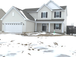 Photo of 3189 Manchester Drive, Montgomery, IL 60538 (MLS # 10560107)