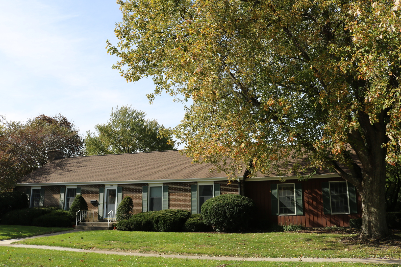 Photo for 835 Meadow Lane, Sycamore, IL 60178 (MLS # 10560181)