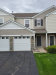 Photo of 2015 Limestone Lane, Carpentersville, IL 60110 (MLS # 10560277)