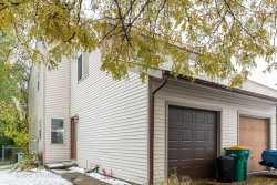 Photo of 27W113 Cooley Avenue, Winfield, IL 60190 (MLS # 10560516)
