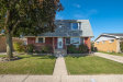 Photo of 4835 W Randolph Street, Hillside, IL 60162 (MLS # 10560680)