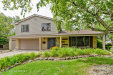 Photo of 3537 Maple Leaf Drive, Glenview, IL 60026 (MLS # 10560725)