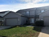 Photo of 3905 Balmoral Drive, Unit Number 3905, Champaign, IL 61822 (MLS # 10560866)