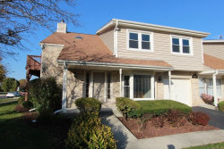 Photo of 1904 Wisteria Court, Unit Number 4, Naperville, IL 60565 (MLS # 10561010)