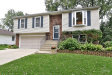 Photo of 912 Independence Avenue, St. Charles, IL 60174 (MLS # 10561018)