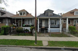 Photo of 1216 W 74th Street, Chicago, IL 60636 (MLS # 10561036)