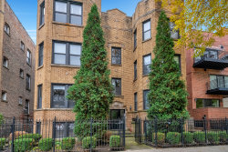 Photo of 2861 W Palmer Street, Unit Number 2W, Chicago, IL 60647 (MLS # 10561214)