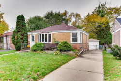 Photo of 2426 Westbrook Drive, Franklin Park, IL 60131 (MLS # 10561344)
