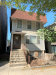 Photo of 3142 S Wells Street, Chicago, IL 60616 (MLS # 10561630)