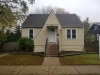 Photo of 3717 Cleveland Avenue, Brookfield, IL 60513 (MLS # 10561803)