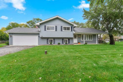 Tiny photo for 1136 Oxford Street, Downers Grove, IL 60516 (MLS # 10562019)