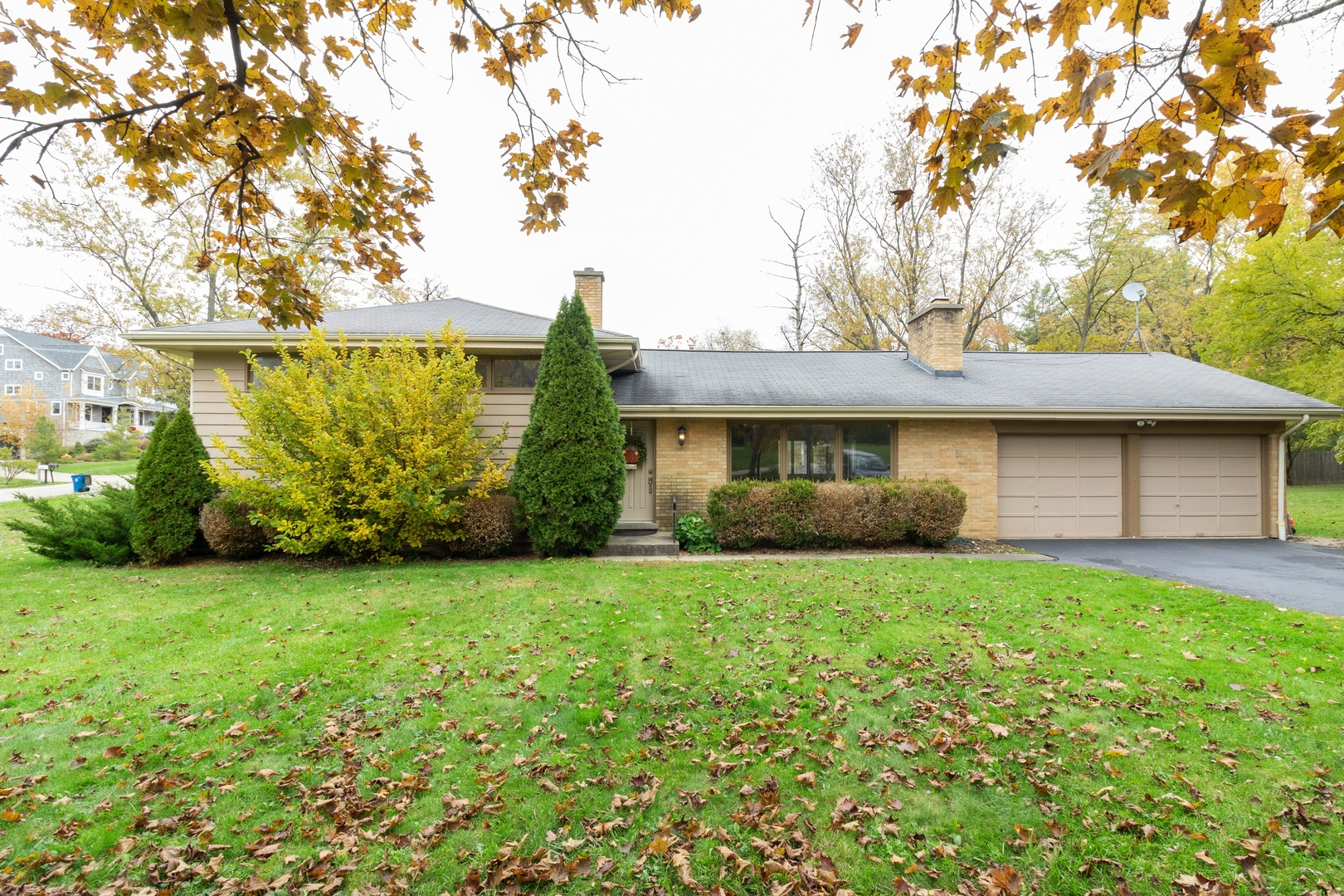 Photo for 466 38th Street, Downers Grove, IL 60515 (MLS # 10562114)