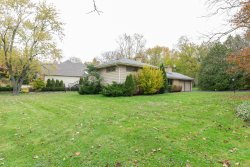 Tiny photo for 466 38th Street, Downers Grove, IL 60515 (MLS # 10562114)