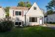 Photo of S551 East Street, Winfield, IL 60190 (MLS # 10562130)
