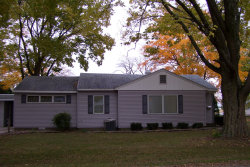 Photo of 619 W Bond Street, Monticello, IL 61856 (MLS # 10562189)