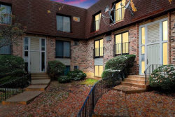 Photo of 162 S Waters Edge Drive, Unit Number 102, Glendale Heights, IL 60139 (MLS # 10562336)