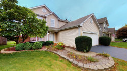 Photo of 1235 Lakewood Circle, Naperville, IL 60540 (MLS # 10562376)
