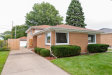 Photo of 7108 W Kedzie Street, Niles, IL 60714 (MLS # 10562569)