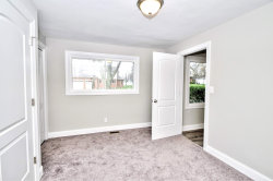 Tiny photo for 4501 Roslyn Road, Downers Grove, IL 60515 (MLS # 10562662)