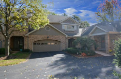 Photo of 130 Country Club Drive, Bloomingdale, IL 60108 (MLS # 10562761)