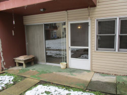 Photo of 605 N Wolf Road, Unit Number A3, Hillside, IL 60162 (MLS # 10562859)