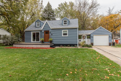 Photo of 710 W Central Avenue, Princeton, IL 61356 (MLS # 10562932)