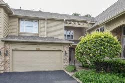 Photo of 6285 Edgebrook Lane E, Indian Head Park, IL 60525 (MLS # 10563072)