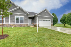 Photo of 1211 Kinship Court, Unit Number 1211, Savoy, IL 61874 (MLS # 10563173)