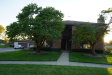 Photo of 989 Kane Street, Unit Number 989, South Elgin, IL 60177 (MLS # 10563319)