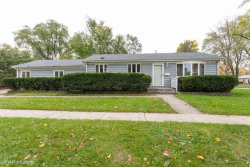 Photo of 501 N Lincoln Avenue, Villa Park, IL 60181 (MLS # 10563359)