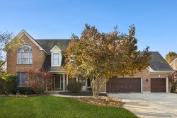 Photo of 2805 Turnberry Road, St. Charles, IL 60174 (MLS # 10563513)