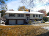 Photo of 1025 Kehoe Drive, St. Charles, IL 60174 (MLS # 10564026)