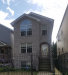 Photo of 2501 W 46th Place, Chicago, IL 60632 (MLS # 10564116)