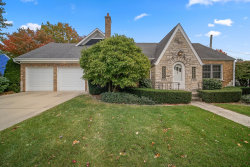 Tiny photo for 4833 Stanley Avenue, Downers Grove, IL 60515 (MLS # 10564211)