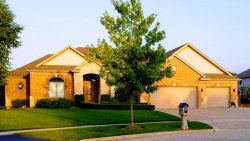 Photo of 1120 Meadow Lake Court, Antioch, IL 60002 (MLS # 10564332)