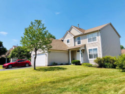 Photo of 24244 Apple Tree Lane, Plainfield, IL 60585 (MLS # 10564479)