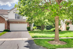 Photo of 809 Crossing Way, St. Charles, IL 60174 (MLS # 10564587)