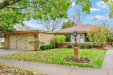 Photo of 9034 Kildare Avenue, Skokie, IL 60076 (MLS # 10564680)