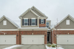 Photo of 169 Waverly Court, Bloomingdale, IL 60108 (MLS # 10564921)