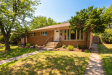 Photo of 9528 Kilbourn Avenue, Skokie, IL 60076 (MLS # 10565274)