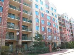 Photo of 11 S Wille Street, Unit Number 402, Mount Prospect, IL 60056 (MLS # 10565313)