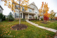 Photo of 2010 Shermer Road, Glenview, IL 60026 (MLS # 10565403)