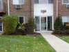 Photo of 10377 Dearlove Road, Unit Number 1H, Glenview, IL 60025 (MLS # 10565410)