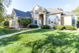 Photo of 4308 Curtis Meadow Drive, Champaign, IL 61822 (MLS # 10565414)